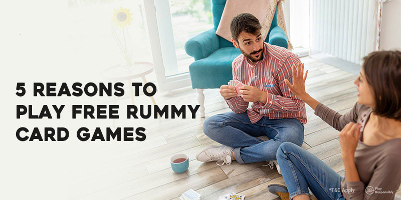 play-free-rummy-games