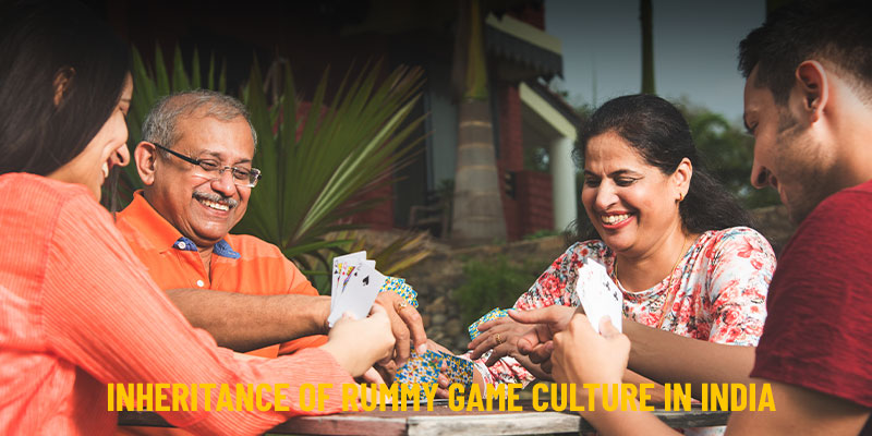 rummy-game-in-India