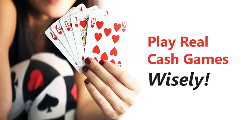 a23-real-cash-rummy