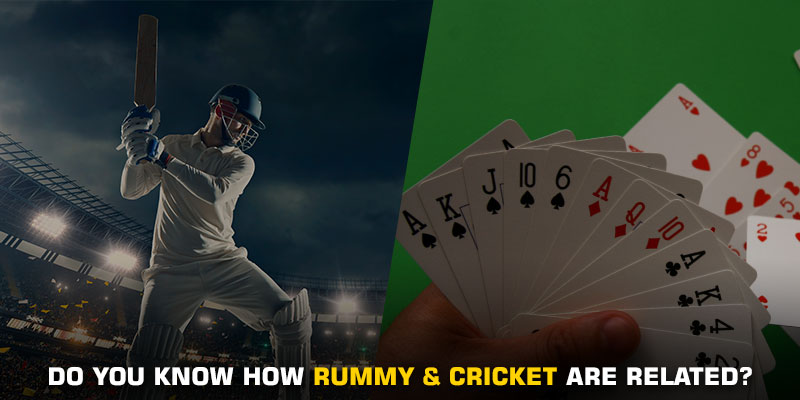 rummy-and-cricket-are-related