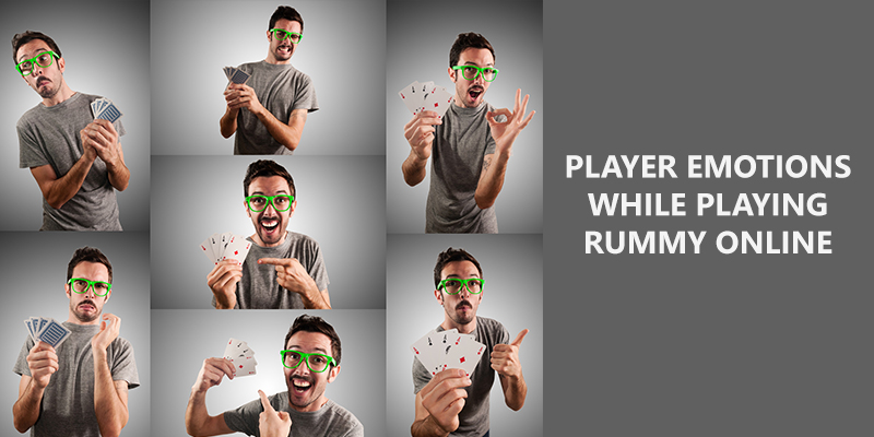 Player-Emotions-while-Playing-Rummy-Online