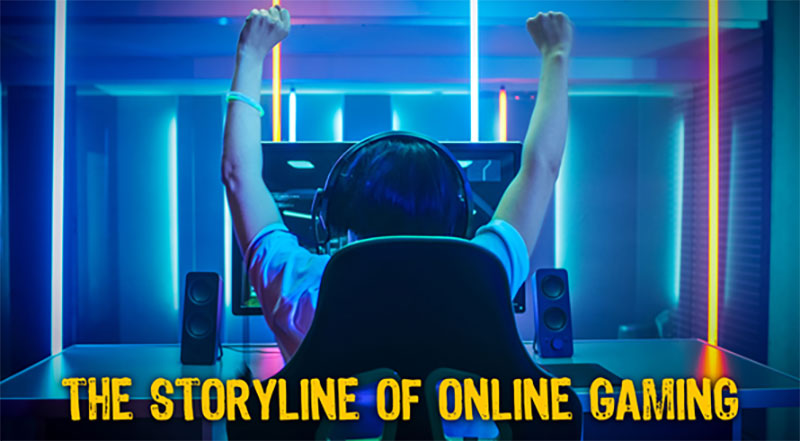 the-story-of-online-gaming
