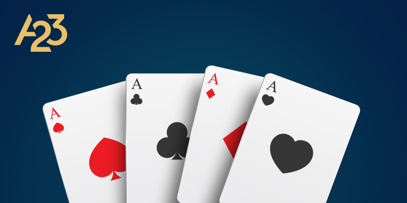 History of Indian Rummy
