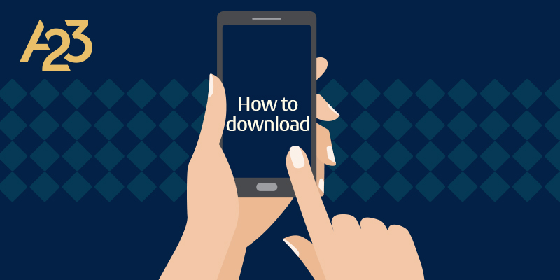 How to Download Rummy App